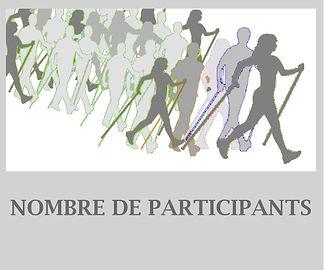 Nb de participants.jpg