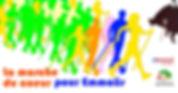 Projet logo marche du coeur v2.jpg