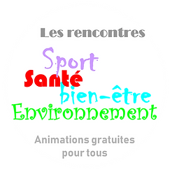 Logo les rencontres.png