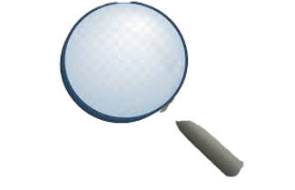 loupe%20png_edited.png