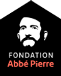 fondation AP.png