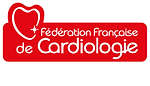 ff cardiologie.png
