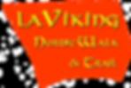 Logo La Viking.png
