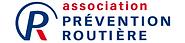 prevention_routière.png