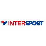 intersport - Copie.png