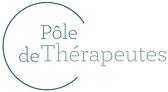 poles_des_thérapeutes.png