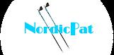 Signature NordicPat seule.png