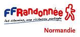logo-ffrandonnee-normandie.jpg