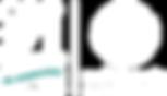 logos Cop 21 et MRN blanc.png