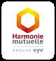 HM_G-VYV_F-accueil_RVB.png