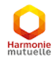 Harmonie mutuelle.png