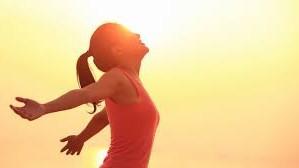 Rester longtemps en bonne santé et en pleine forme