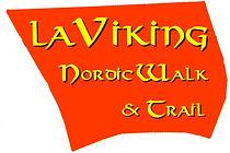 VignetteLa Viking.jpg