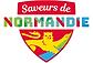 Saveurs de Normandie.png