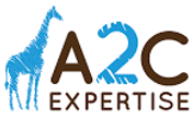 A2C Expertise.png