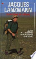 Marches et rêves -Jacques Lanzmann