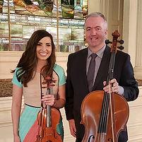 Violinist from Atlanta.jpg