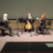 AFM Local 14 Classical Music Showcase