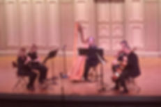 Troy Music Hall performance 2016.jpg