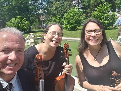 Fun String Trios.jpg