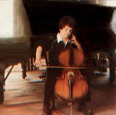 Little Bach & Jr.jpg