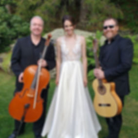 Guitar and Cello Duo.jpg