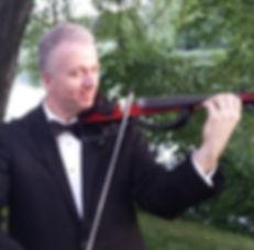 Will Electric Violin_edited.jpg