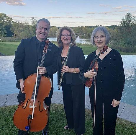 Trio of Flute, Violin & Cello.jpg