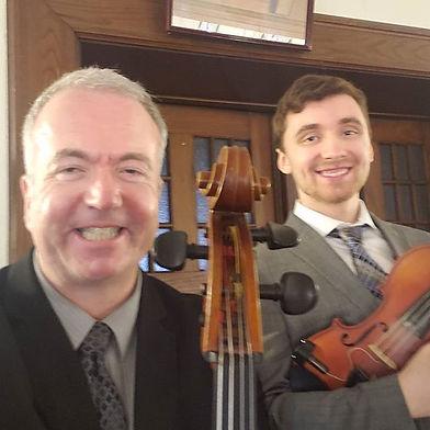 Cellist & Fiddler Duo.jpg