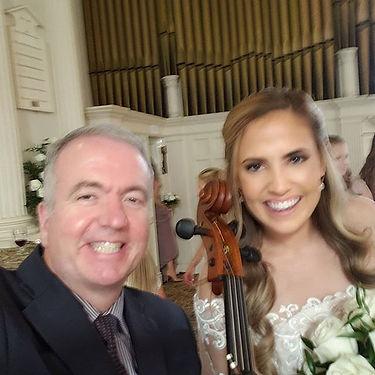Fun Working with Brides!!.jpg
