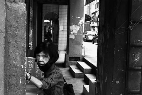 Wong Li Li