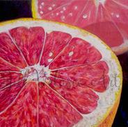 grapefruit web preview.jpg