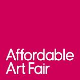 AAF_Logo_Pink_RGB_206_00_88_150dpi.png