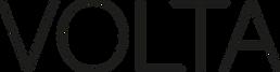 VOLTA_2020_Brand Assets_Logo_Black_RGB.p