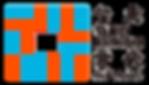 logo-taipeidangdai-rgb.png