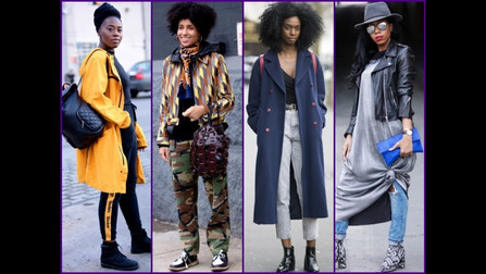 stylish black women.jpg