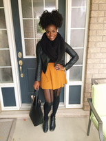 stylish black woman 2.jpg