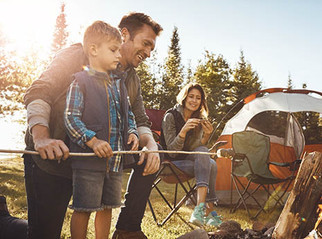 family camping-front.jpg