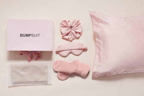 Bumpsuit