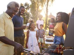 multi-generation-black-family-barbecue-g