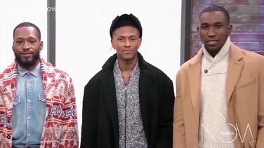stylish black men.jpg