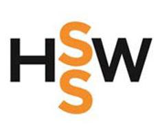 hwss.jpg