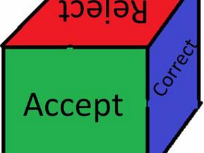 תהליך קבלת ההחלטות במערכת כתב עת מדעי