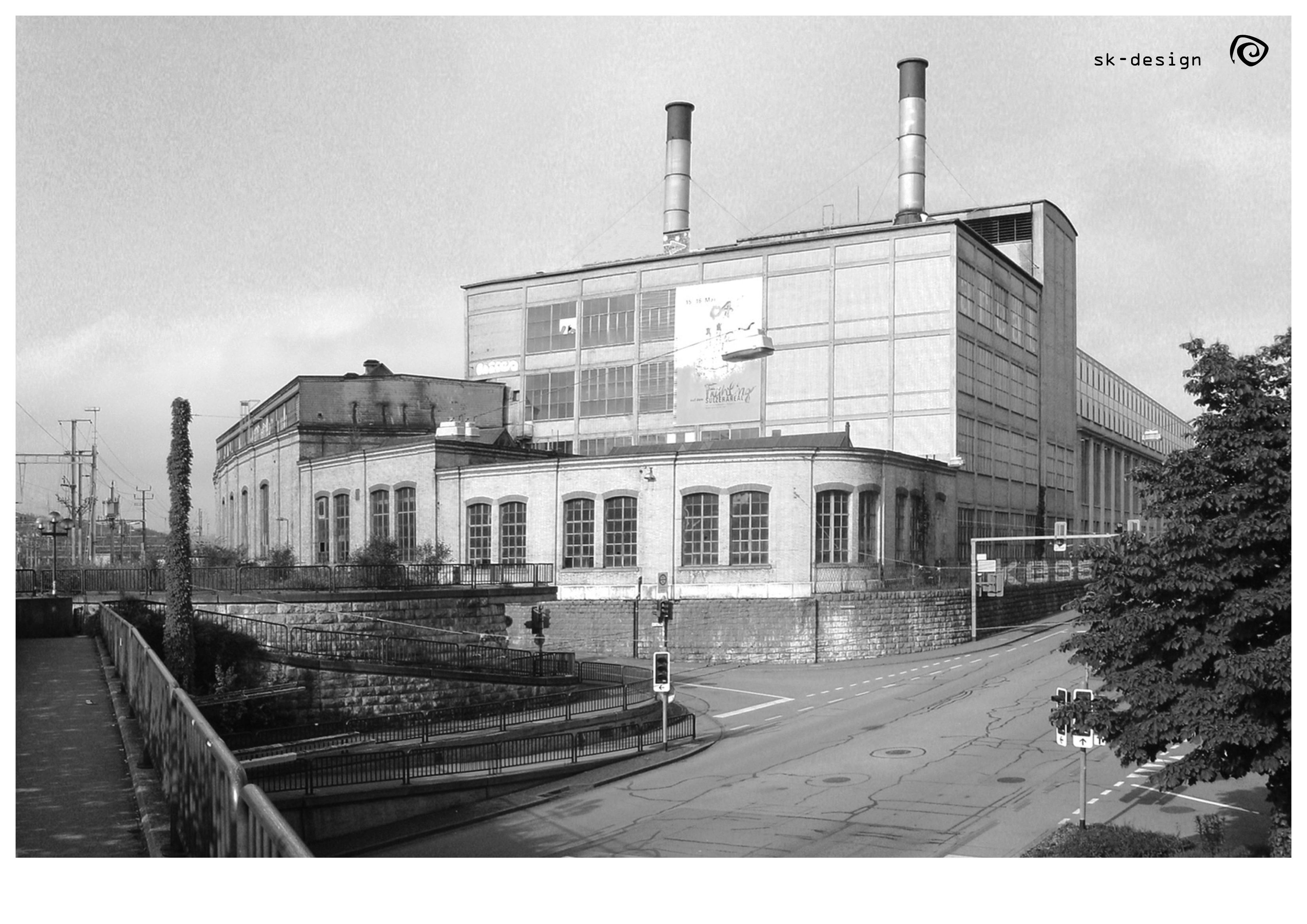 1409-Kesselhaus16.jpg