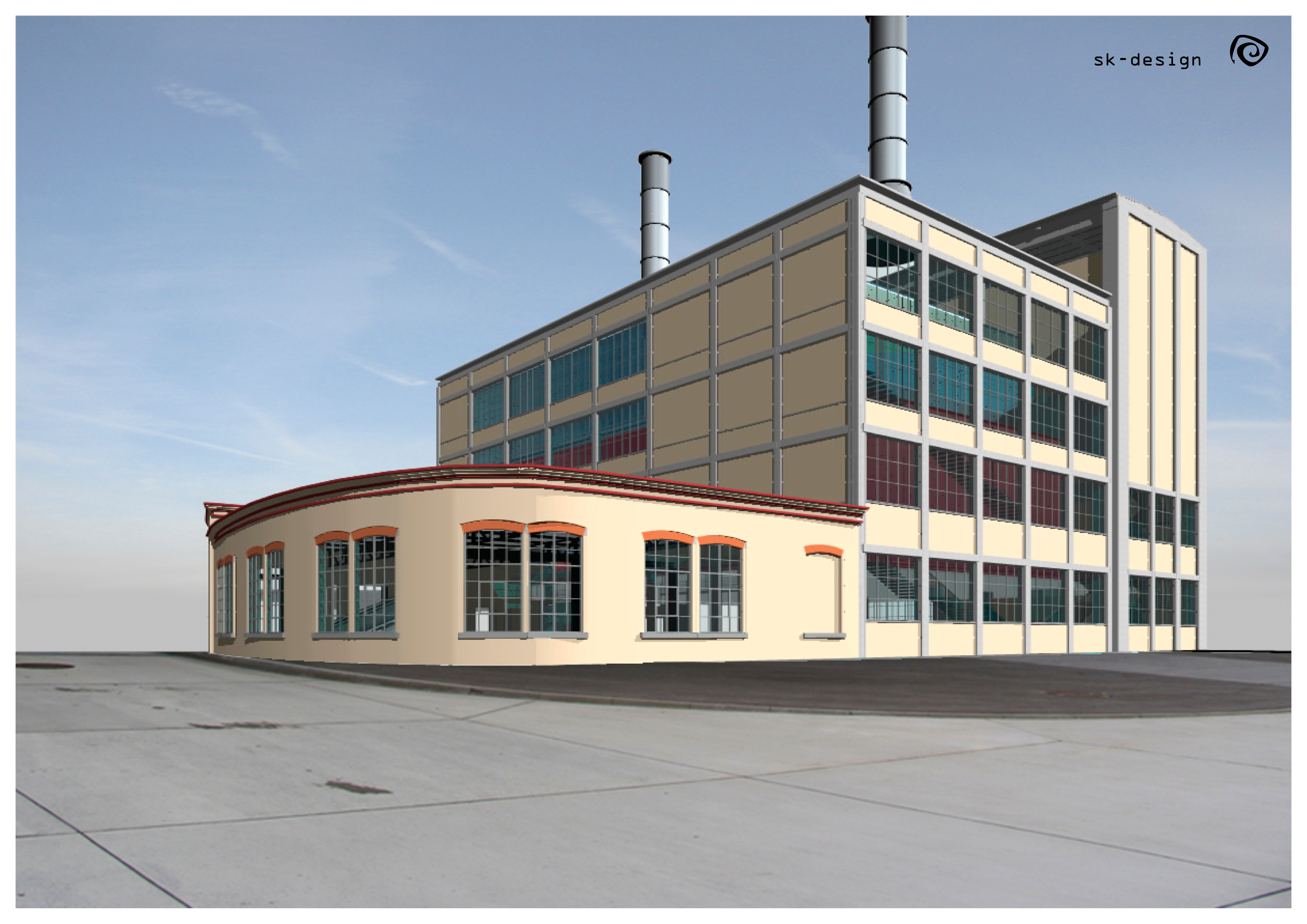 1409-Kesselhaus10.jpg