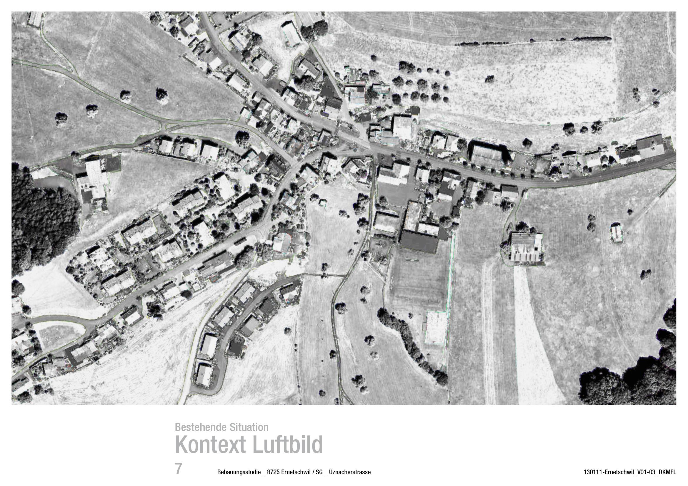 130111-Ern_DKMFL7.jpg