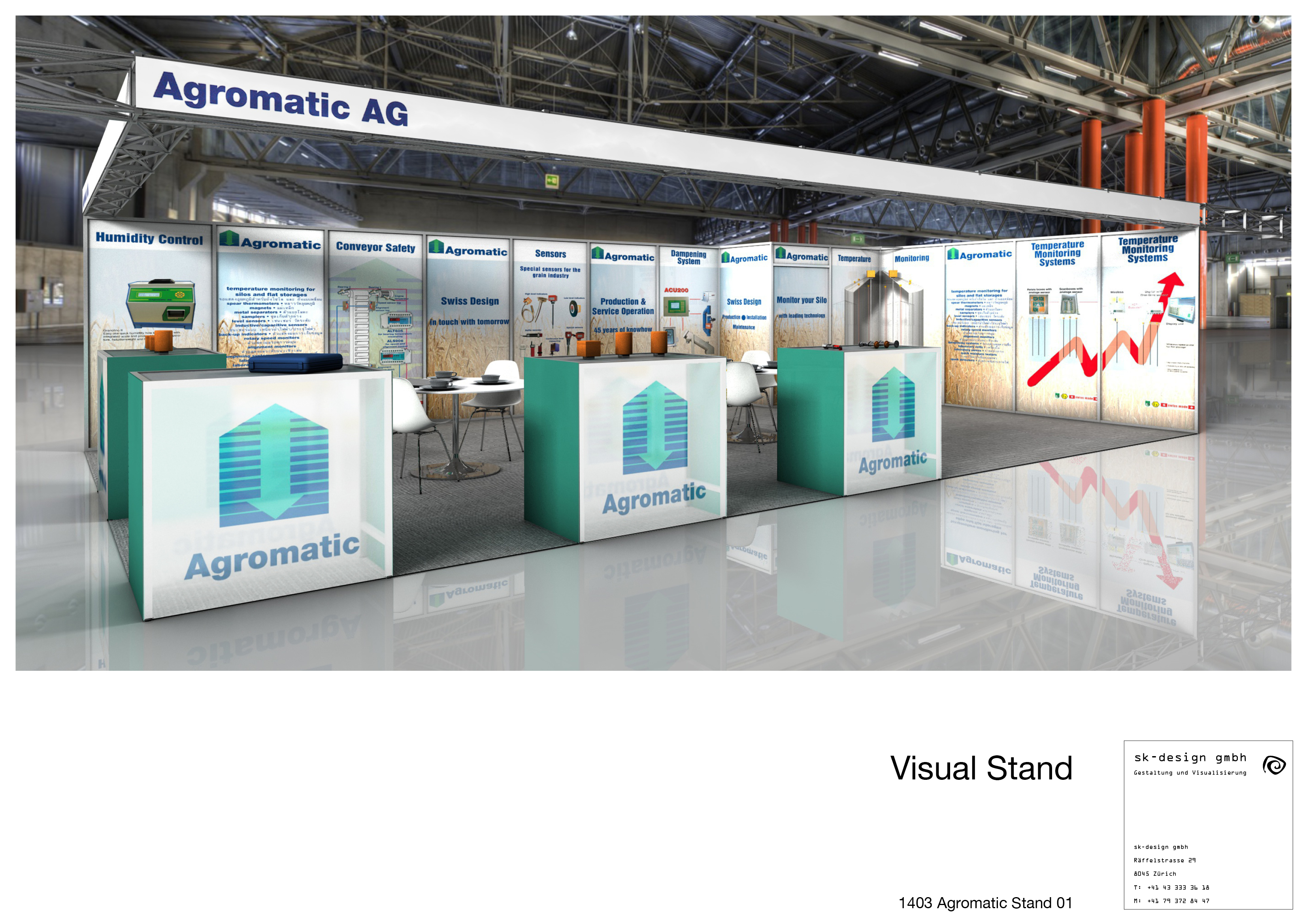 140306-Agromatic_Stand2.jpg