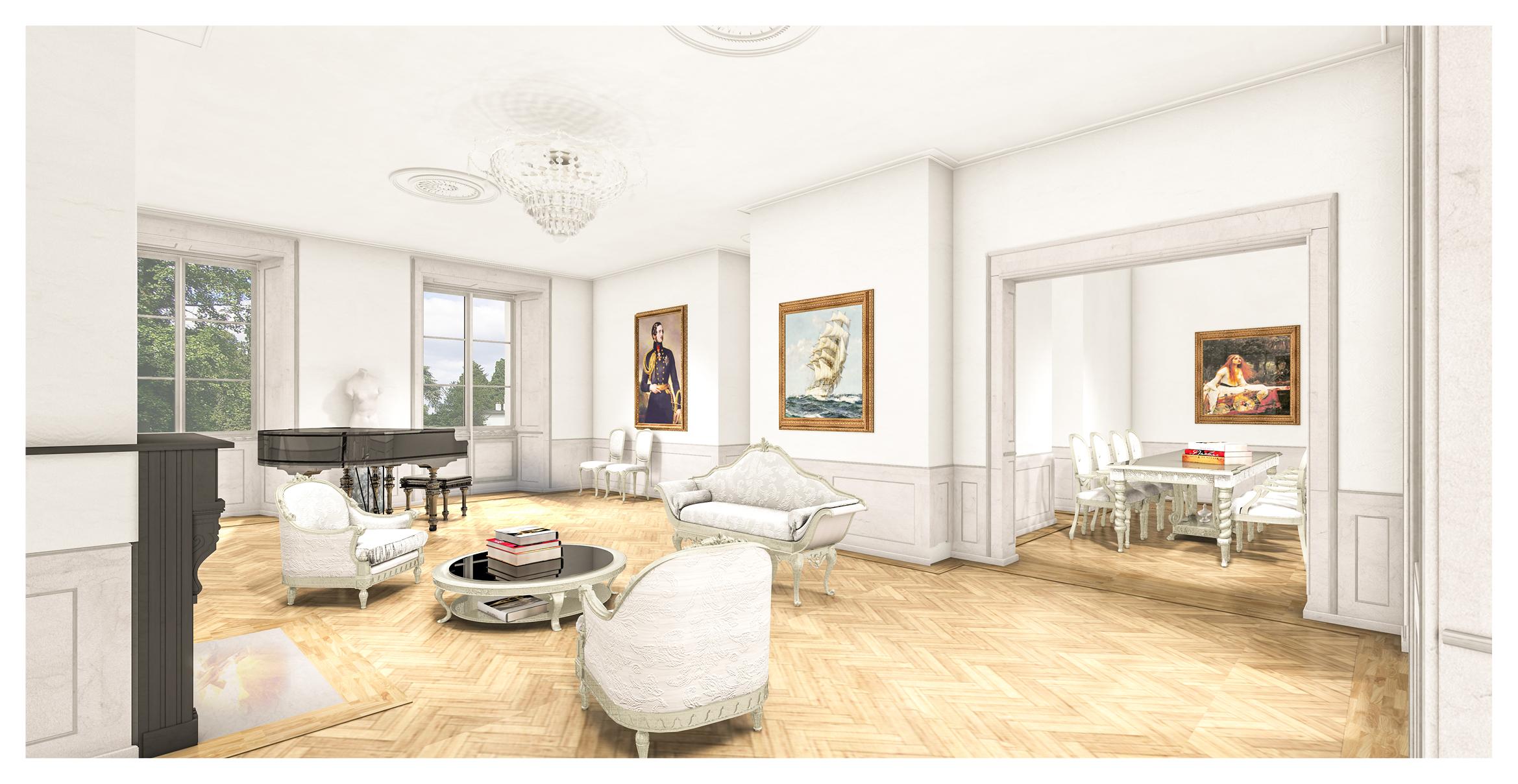 1702-Schloss_Greng_5202