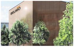 1205-IE_Belimo_104H10.jpg