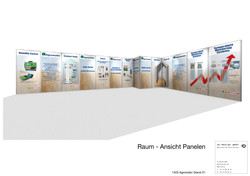 140306-Agromatic_Stand4.jpg